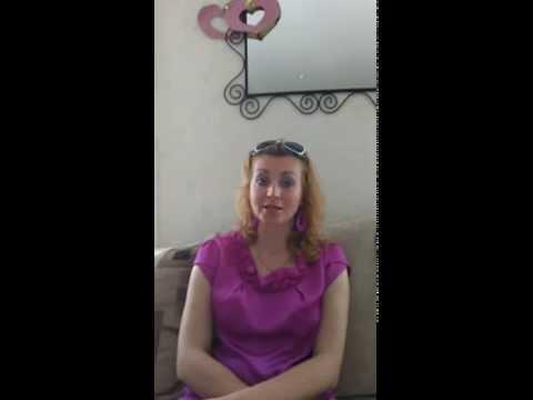 Stratégies de rencontres avec belles femmes célibataires de Russie et Ukraine #4de YouTube · Durée:  2 minutes 17 secondes
