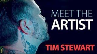 Baixar Meet Tim Stewart: Guitarist for Lady Gaga, Rihanna and American Idol