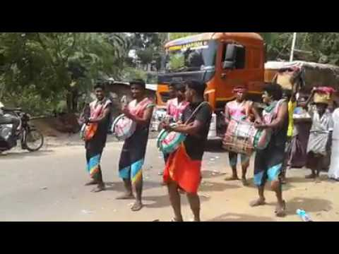Madurai  thapadam marana kuthu(13)