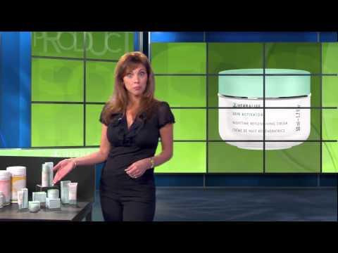 Skin Activator (Anti Aging Anti Falten Cremes Deutschland)
