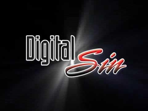 digital sin videos