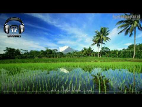 Mapay Jalan Satapak - Remix