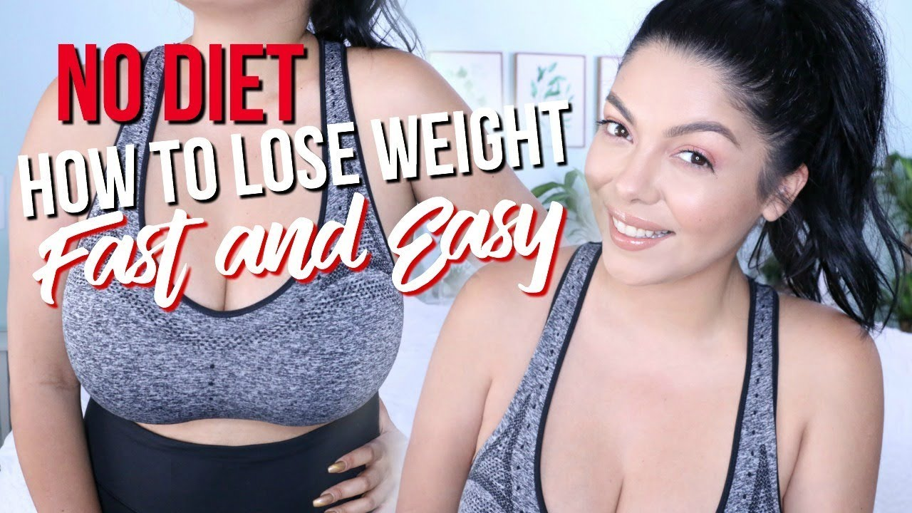 How To Lose Weight 10 Pounds 10 Days No Diet No Exercise How To Intermittent Fasting Sccastaneda