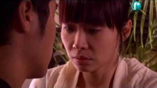 Repeat youtube video Cooking Without Clothes Bed Scene(Joseph Chang and Ann Kok kissing)