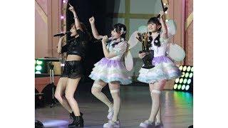 AKB48第8回じゃんけん大会(2017年9月24日 名古屋市・日本...