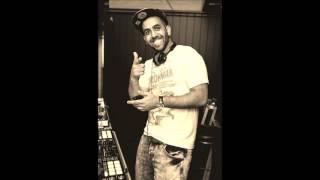 ♫ DJ Sagiv.s - Israeli HipHop - סט היפ הופ ישראלי 2017 ♫