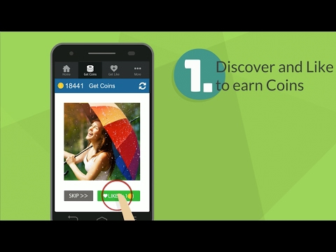 get free followers on instagram apk