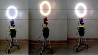 Мой новый свет/Видео блог Анюта