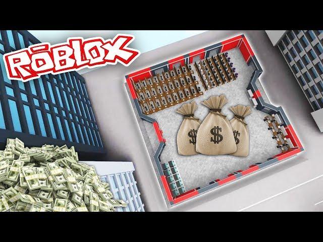 online seznamka roblox 3 online seznamky selhání obrázky