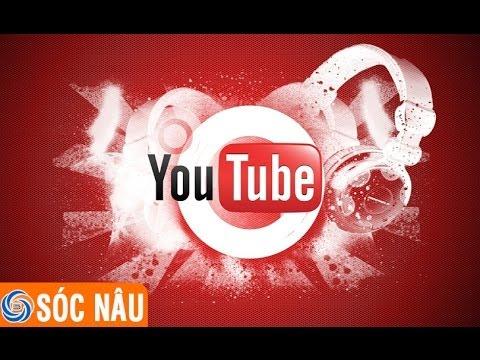 Cách tạo sự kiện trực tiếp phát trên Youtube