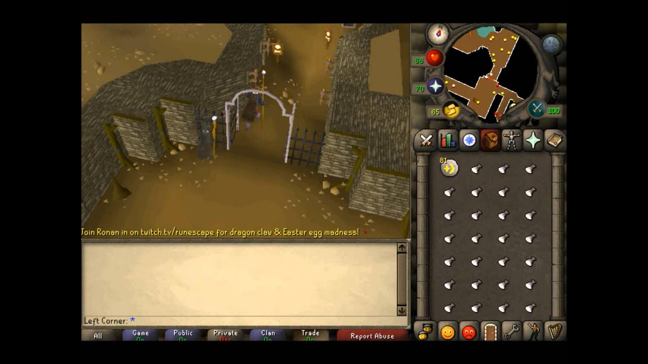 how to make money in runescape 2015