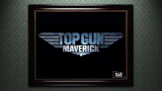 TOP GUN 2: Maverick (2020) - The Anthem Bootleg Mix (2k19)  Official TOP GUN Trailer Remix