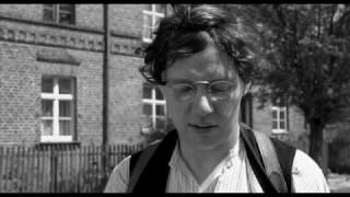 Белая лента / Das weisse Band - Eine deutsche Kindergeschichte (2009) - трейлер