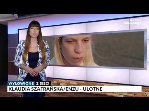 Radio Szczecin Poleca - 22.11.2016