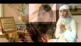 Nurlia Puspa A  - Taubat ( Single Religi 2013 )
