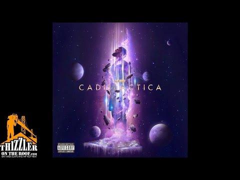 Big K.R.I.T. ft. E-40 & Wiz Khalifa - Mind Control [Thizzler.com]