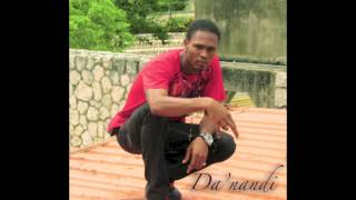 Danandi - Mi like You (Smooth Soft Skin) [Cruising Altitude Riddim] Nov 2012