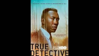 Cassandra Wilson - Death Letter   True Detective: Season 3 OST