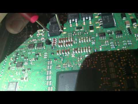 Bmw msv80 cloning service | FunnyDog TV