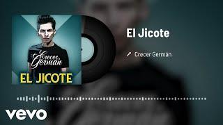 Play El Jicote