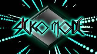 Travis Scott ft. Drake - SICKO MODE (Skrillex Remix) but nostalgia hits very hard Video