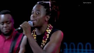 Ngoma iNgoma - Xenophobia Live at The Place