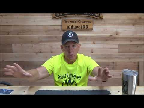 Coffee & Questions 8/16/17 Pricing Tips + My Biz Philosophy