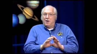 Astronomy For Everyone - Episode 46 - Spring Deep Sky Objects  March 2013