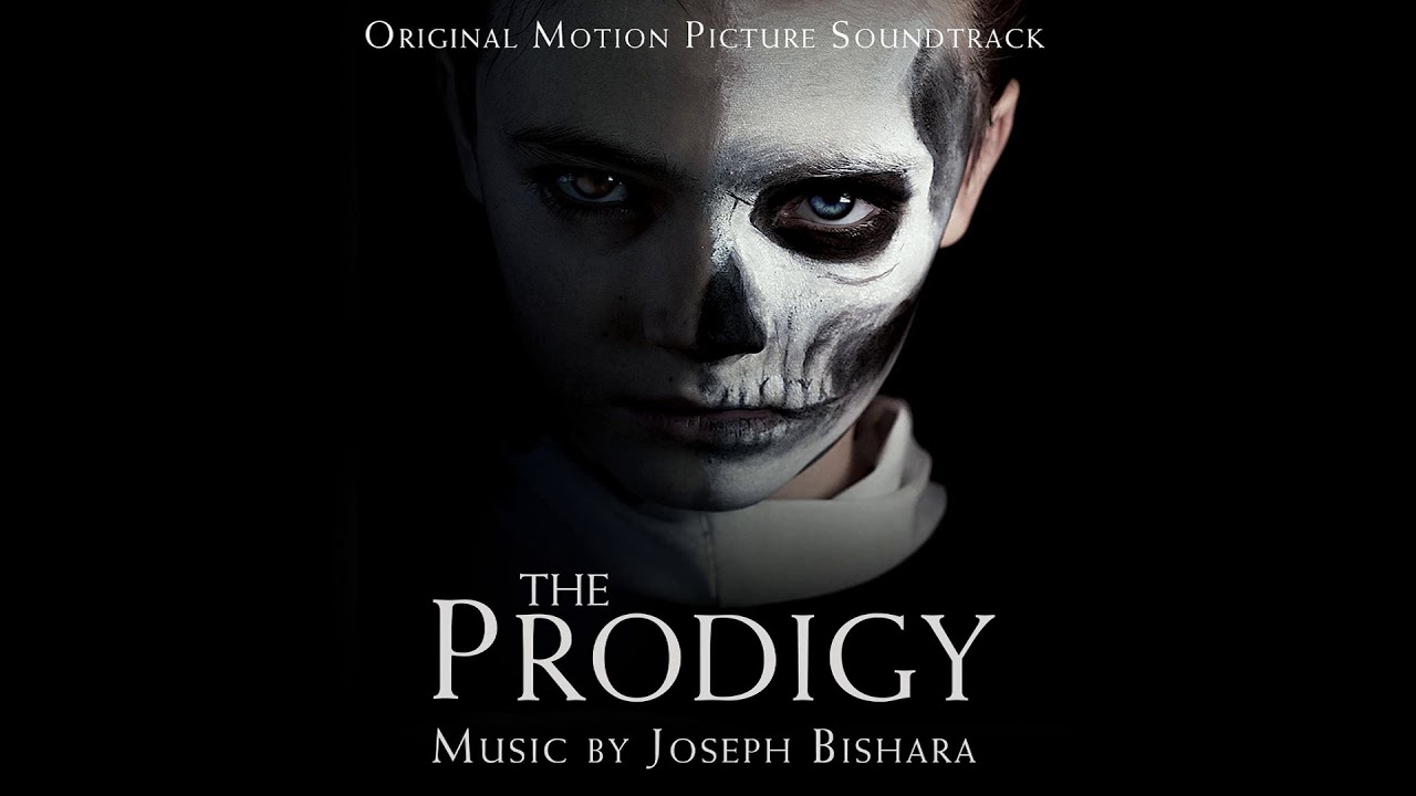 Loaded Moment | The Prodigy OST #1