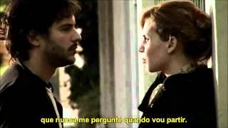 Amor em Trânsito - Trailer Oficial