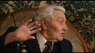 Герой Советского Союза Рощин Н.А. Воспоминания о войне