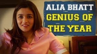 Video AIB : Alia Bhatt - Genius of the Year download MP3, 3GP, MP4, WEBM, AVI, FLV November 2018