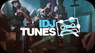 Download Video DJ SHONE - SAMO SIPAJ (OFFICIAL VIDEO) 4K MP3 3GP MP4