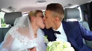 Петро | Анна wedding day