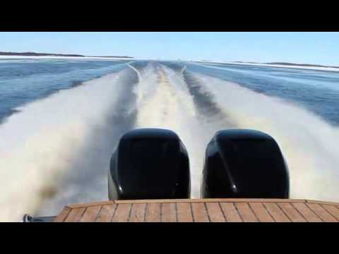 Flipper 880 ST , 2013 - Boat Mall