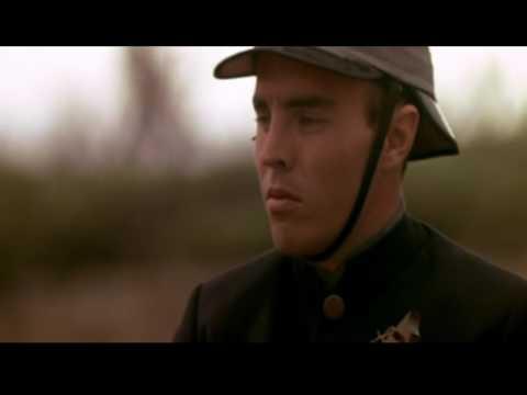 Archie Roach - Far Away Home (The Tracker)