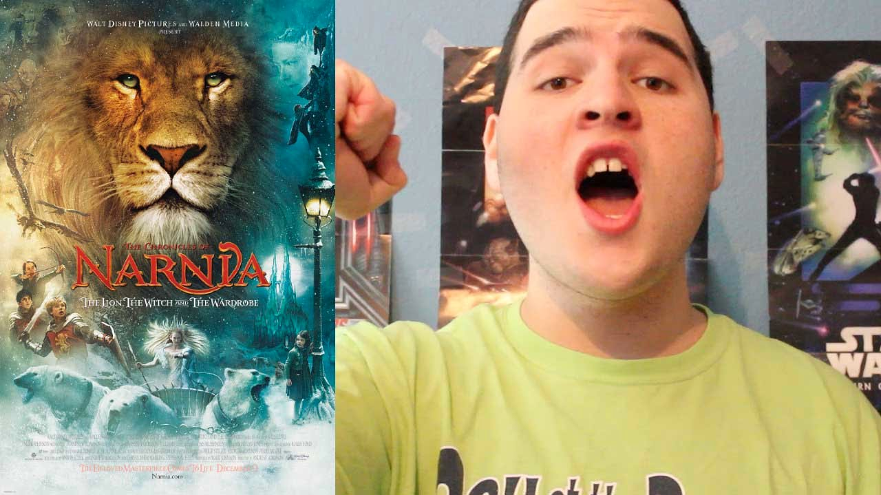 Watch Movies Online The Chronicles Of Narnia The Lion Film Izle