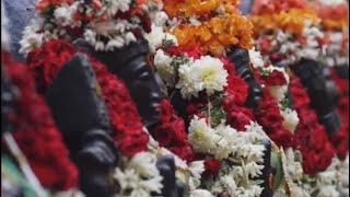 Saptha Kanni Temple (Seven Virgin Angels) History at Adhiparasakthi Siddhar Peedam