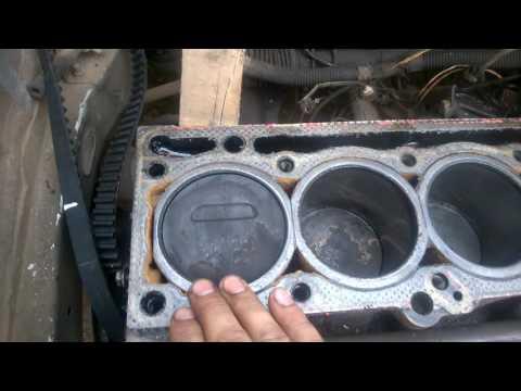 Фото к видео: E7F ENGINE FAILURE