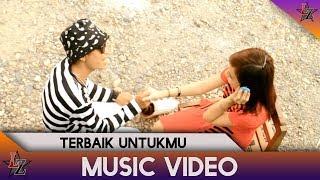 LIL ZI - Terbaik Untukmu (Official Video)