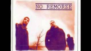 No Remorze - Da Day da Lights went out