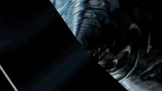 Kestrel's Midnight Song Book Trailer