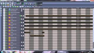 Instrumental Tupac Shakur (California Love) remix de rslim