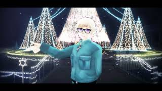 Motion by 儀 (サエ) (https://www.youtube.com/watch?v=5_O9EEJxk7M) F...