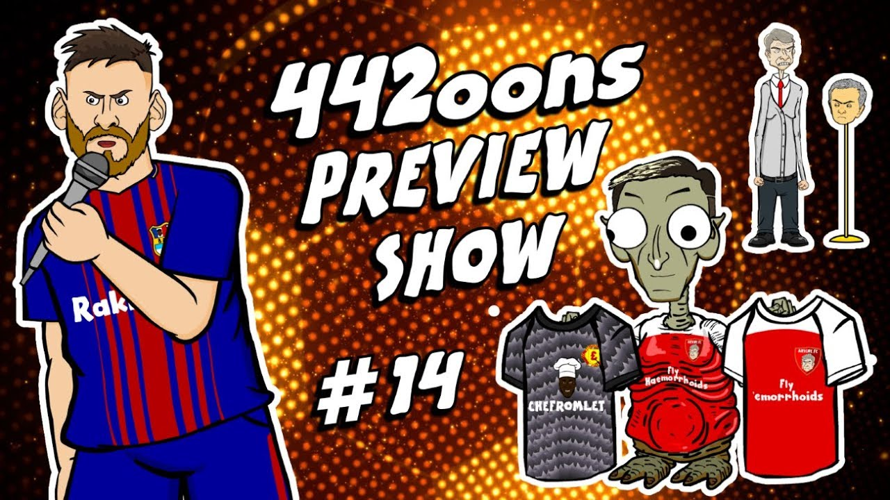 messi-storms-out-442oons-preview-show-arsenal-vs-man-utd-preview-more