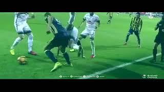 """بالفيديو.. بدعم من آل الشيخ """" دي سوزا """" أهلاويًا 3 سنوات - صحيفة صدى الالكترونية"""