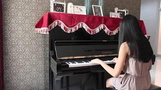 Video Takkan Terganti - Marcel Piano Cover ( Griselda ) download MP3, 3GP, MP4, WEBM, AVI, FLV Oktober 2017