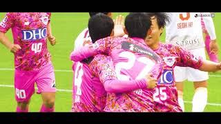 明治安田生命J1リーグ 第14節 浦和vs鳥栖は2018年5月13日(日)埼玉で...