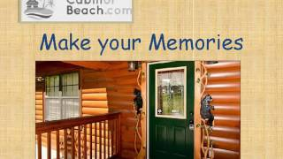 Beach Vacation Rental Fort Walton
