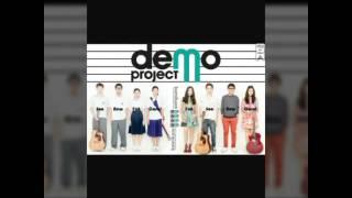 Demo project-วัยรุ่นครั้งเดียว